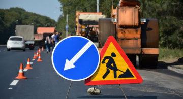 Дороги для ремонта в 2020 году назвали в Воронежской области