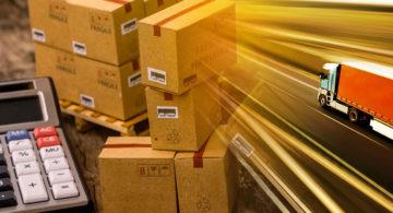 GEFCO запустила клиентский сервис для контроля перевозки груза на каждом этапе