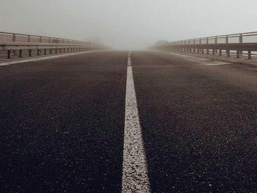 186 млн рублей на строительстве дороги в воронежской Отрожке освоит СМУ-90