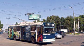 Как изменятся маршруты воронежских автобусов с 2020 года