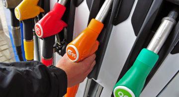 Что будет с розничными ценами на автомобильное топливо до конца года