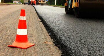 Подрядчик обхода Лосево починит новый платный воронежский участок М4