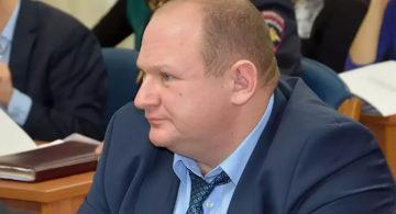 Глава воронежского перевозчика и депутат гордумы решил уйти в банкротство