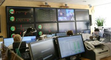 «РЖД» никак не могут уволить главу воронежского вычислительного центра