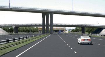 Дмитрий Смольянов: о защите и охране объектов транспортной инфраструктуры